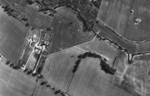 Aerial Photograph 0082