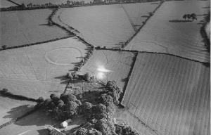Aerial Photograph 0325