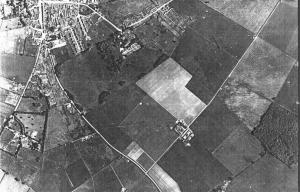 p1289_aerial