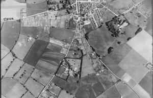 p1290_aerial