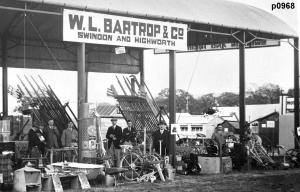 Bartrop Photograph 0968