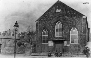 Church Photograph 0074