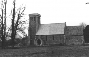 Church Photograph 0079