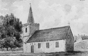 Church Photograph 0080