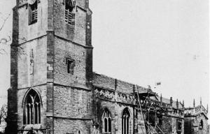 Church Photograph 0096