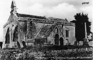 Church Photograph 0197