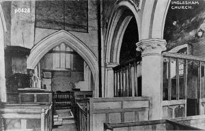 Church Photograph 0428