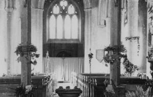 Church Photograph 0441