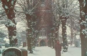 Church Photograph 1260