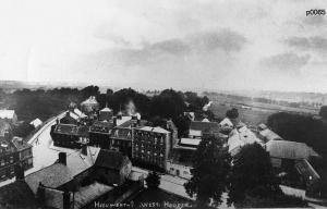 Highworth Photograph 0065