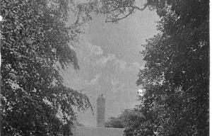 Highworth Photograph 0071