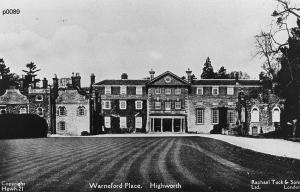 Highworth Photograph 0089