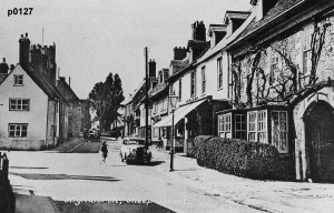Highworth Photograph 0127