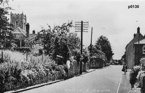 Highworth Photograph 0130