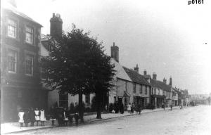 Highworth Photograph 0161