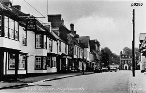 Highworth Photograph 0280