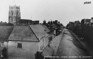 Highworth Photograph 0307