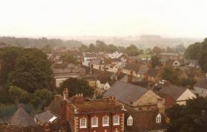 Highworth Photograph 1778