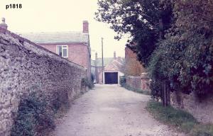 Highworth Photograph 1818