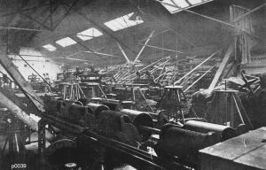 Mat Factory Photograph 0039