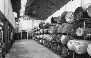 Mat Factory Photograph 0562a