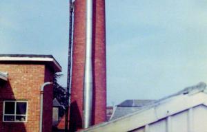 Mat Factory Photograph 1651