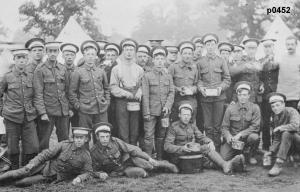 Military Photograph 0452