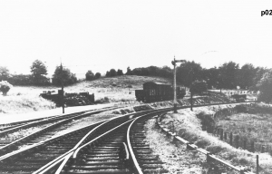 Railway Photograph 0262