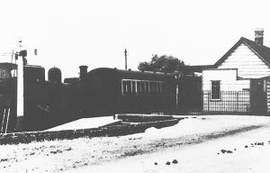 Railway Photograph 0265