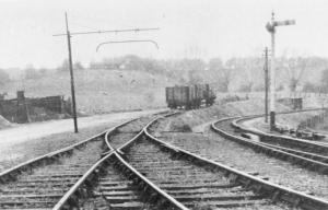 Railway Photograph 0632