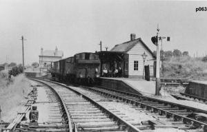 Railway Photograph 0633