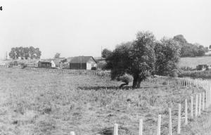 Railway Photograph 0634