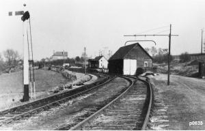 Railway Photograph 0635