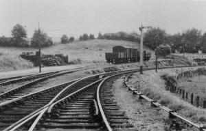 Railway Photograph 0640