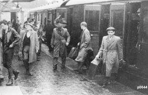 Railway Photograph 0645