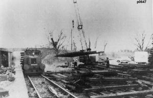 Railway Photograph 0647