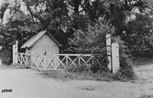 Railway Photograph 0648