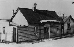 Railway Photograph 0687