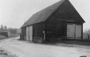 Railway Photograph 0689