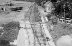 Railway Photograph 1268