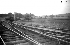Railway Photograph 1275