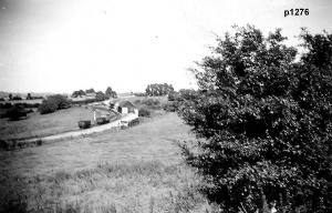 Railway Photograph 1276
