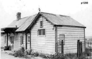 Railway Photograph 1280