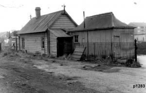 Railway Photograph 1283
