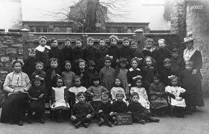 School Photograph 0022