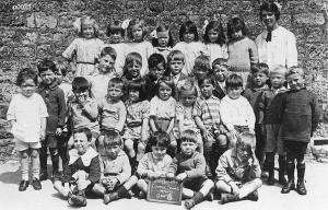 School Photograph 0023