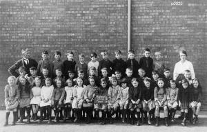 School Photograph 0025