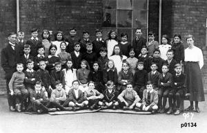 School Photograph 0134
