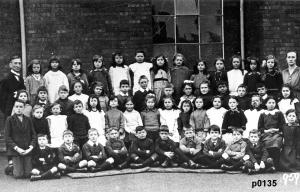 School Photograph 0135