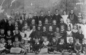 School Photograph 0173